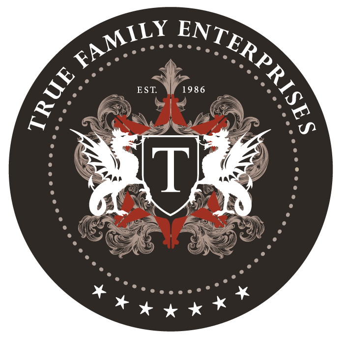 True-Family-Enterprises-logo