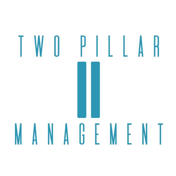 TwoPillar_Blue_Vert_Square