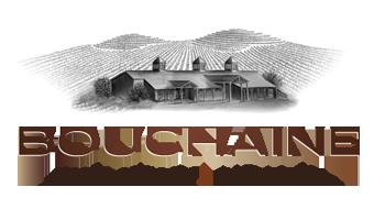 bouchaine-logo