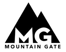 mountaingate