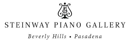 steinway-piano-gallery